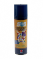 505 repositional adhesive spray - 250ml